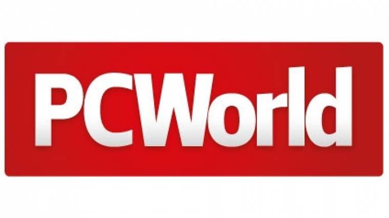 20 éves a PC World! kép