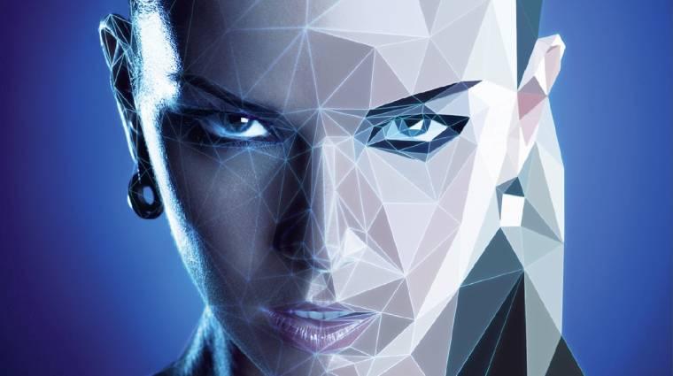 Ismét itt a Future IT magazin kép