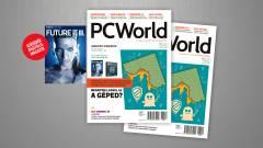 Nagy CPU-svindli a PC Worldlben kép