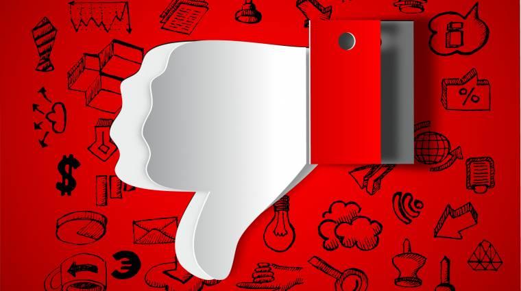 Jéghideg PC-k, Facebook botrányok a friss PC Worldben kép