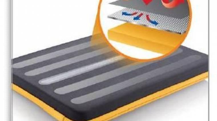 Philips HeatProtect - nem csak táska kép