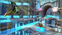 PlayStation Store frissítés - Elérhető a Ratchet & Clank QForce kép