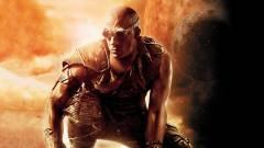 Vin Diesel szerint meg fog valósulni a Riddick 4 kép
