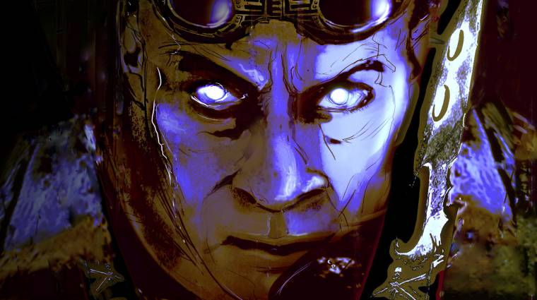 Vin Diesel helyzetjelentést adott az új Riddick-filmről kép