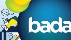 Bada-fejlesztőket keres a hazai Samsung kép