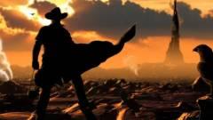 Az Álom doktor rendezője szívesen filmre vinné A Setét Tornyot kép
