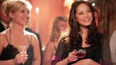 120 éves börtönbüntetést kapott annak a szektának a vezére, aminek a Smallville színésznői is tagjai voltak kép