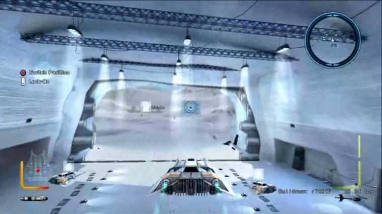 Star Wars: Battlefront III - kiszivárgott a játék, újabb videók érkeztek bevezetőkép