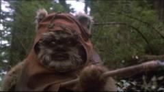 Star Wars: The Force Unleashed II - reklám a Robot Chicken közreműködésével kép