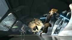 Star Wars: The Force Unleashed II - Launch trailer kép