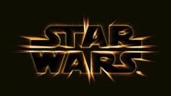Star Wars - két klasszikus is visszatérhet kép
