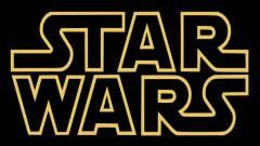 Nyitott világú Star Wars játék készül? kép