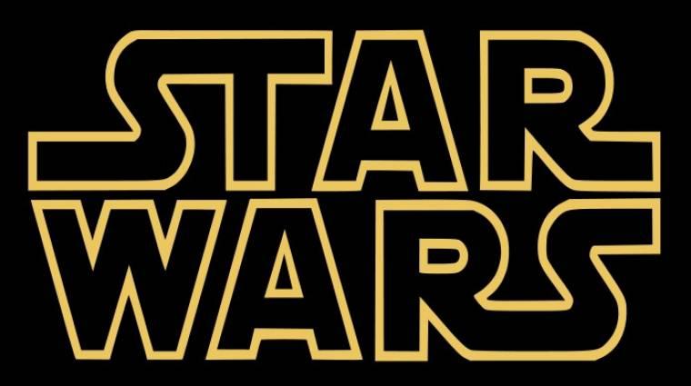 Nyitott világú Star Wars játék készül? bevezetőkép