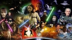Mekkora Star Wars rajongó vagy? Itt az ünnepi kvízmaratonunk! kép
