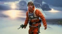 Megvásárolható Luke Skywalker pisztolya, de nem akarod tudni, mennyiért kép