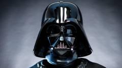 Kirabolták J. J. Abrams cégének irodáját, elloptak egy eredeti Darth Vader sisakot is kép