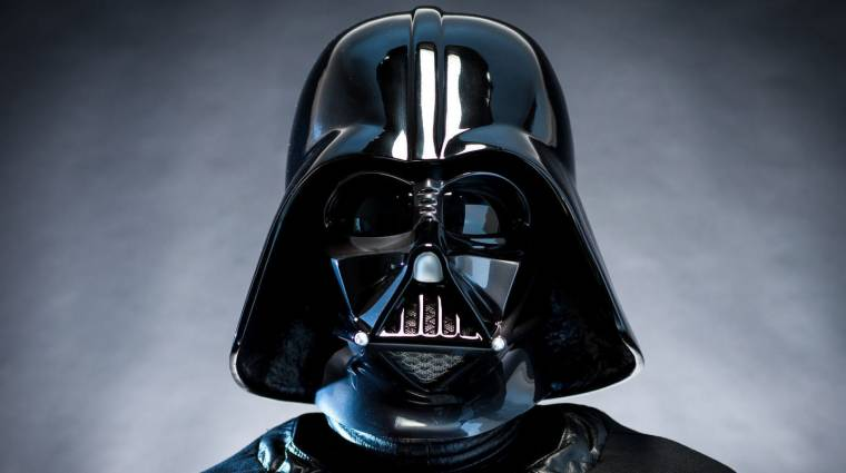 Kirabolták J. J. Abrams cégének irodáját, elloptak egy eredeti Darth Vader sisakot is bevezetőkép