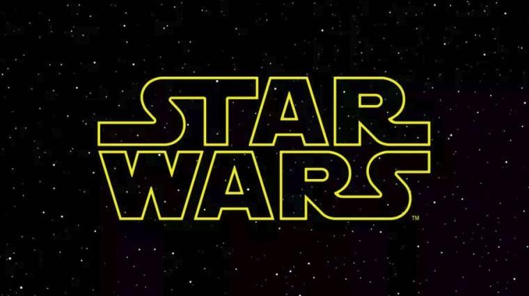 A Trónok harca alkotói dolgoznak a 2022-es Star Wars filmen bevezetőkép