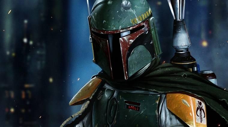Minden, amit a Star Wars legkeményebb harcosairól, a mandaloriakról tudni kell bevezetőkép