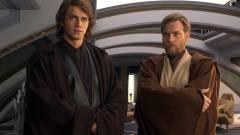 Az Obi-Wan Kenobi sorozat egy másik fontos szereplőt is visszahoz? kép