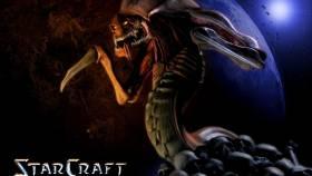 StarCraft kép