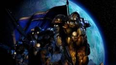 Kiderült, miért lebegnek a StarCraft munkás egységei kép