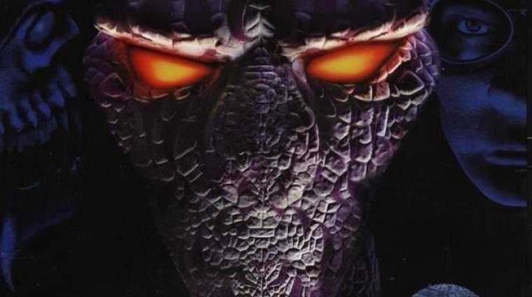 StarCraft - lesz, ami kimarad az ingyenes verzióból bevezetőkép
