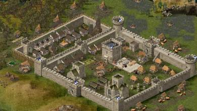 Ingyen lehet behúzni egy középkori stratégiai játékot