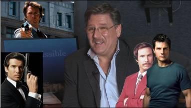 Kautzky Armand videóban mesél a szerepeiről kép