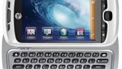 T-Mobile USA: itt a MyTouch 3G Slider kép