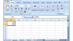Napi tipp: szöveg forgatása Excelben kép