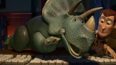 Toy Story 3 - filmkritika  kép
