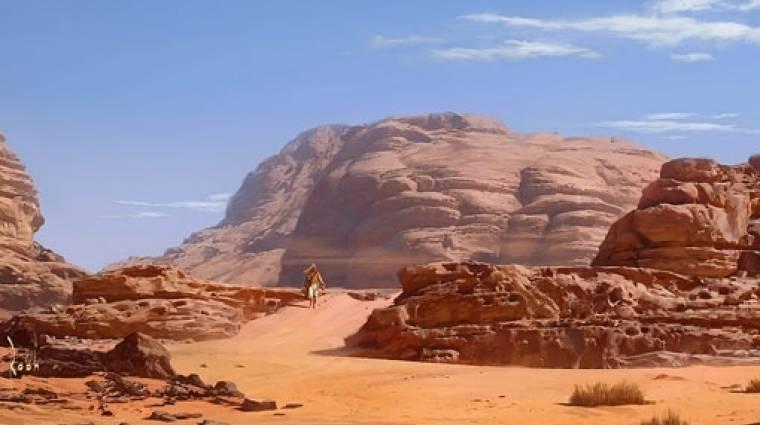 Uncharted mozi az alapoktól bevezetőkép