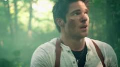 Uncharted: Ambushed - íme, egy élőszereplős kisfilm  kép