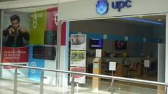Nem ereszti a UPC-t az NMHH kép