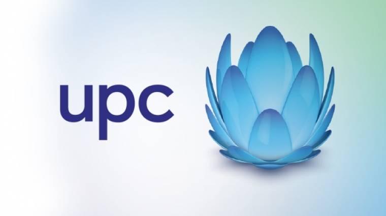 Elszállt a UPC, országszerte akadozik a szolgáltatás kép
