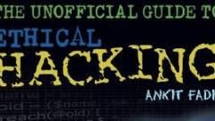 Hackertippek 2010 kép