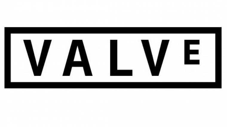 Valve - A Steam Linuxra költözne bevezetőkép