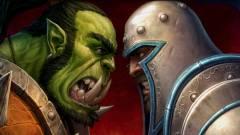 Warcraft 1 & 2 - jönnek a remake-ek? kép