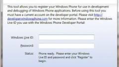 Újabb infók érkeztek a Windows Phone 7-ről kép