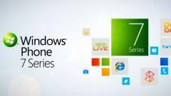 Nyáron temetik a Windows Mobile-t kép