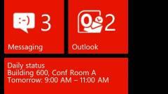 Súlyos hibát találtak a Windows Phone üzenetkezelésében kép