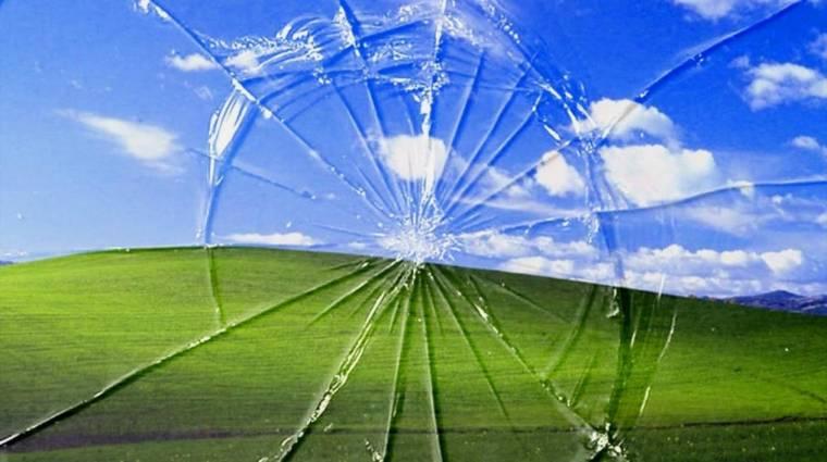 Nyílt forráskódú lehet a Windows? bevezetőkép