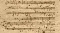 Mesterséges intelligenciával fejezték be Beethoven X. szimfóniáját kép