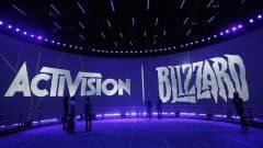 Destiny 2, gyenge Guitar Hero - itt az Activision Blizzard pénzügyi jelentése kép