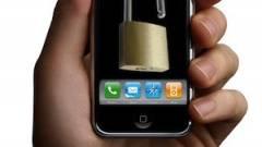 Két iPhone érkezhet az ősszel? kép