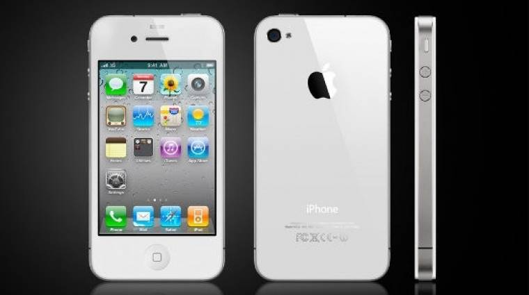 Már a VIA is elharapná az Apple torkát kép