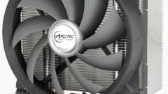 Arctic CPU-hűtők 24/7-es szolgálatra kép