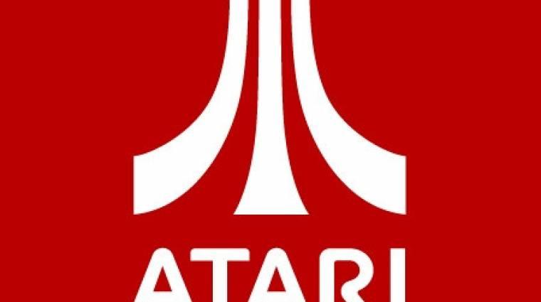 Az Atari háborút hirdetett a klónok ellen bevezetőkép