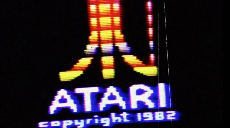 Két saját kriptovalutát is indít az Atari bevezetőkép